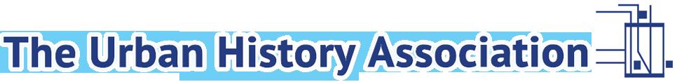 Urban History Association - Home